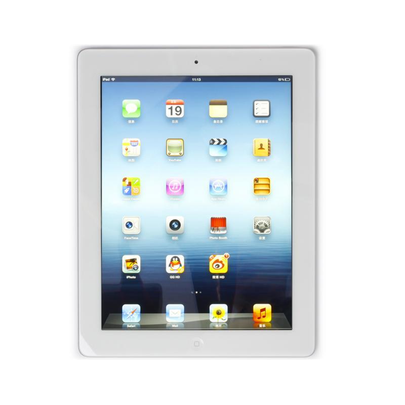 "Original Refurbished Apple iPad 3 16GB 32GB 64GB Wifi Version iPad3 Tablet PC 9.7"" IOS refurbished Tablet Sealed Box"
