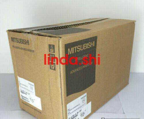 NEW IN BOX Mitsubishi FR-A740- 45K #OH19