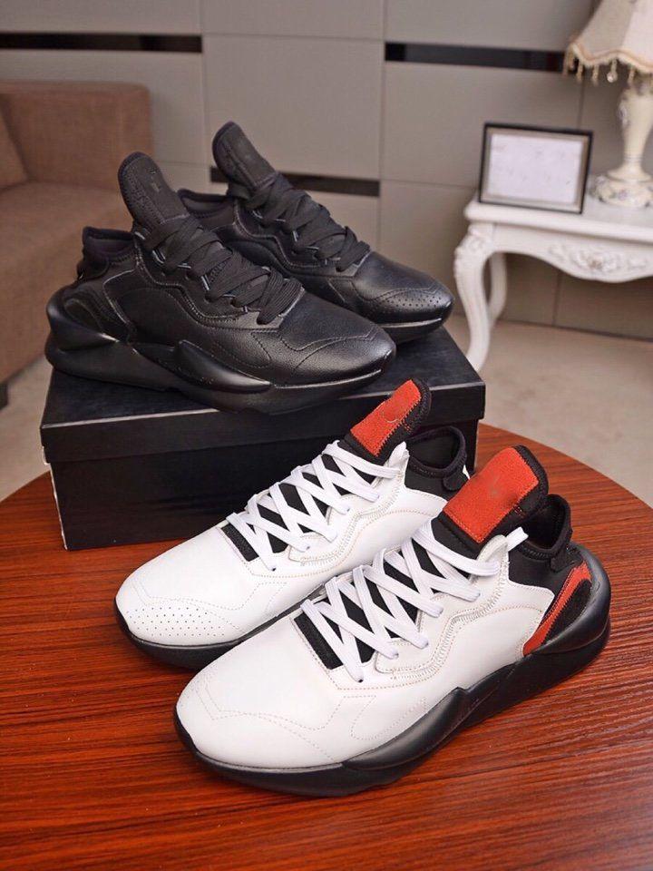 mujeres de la moda hombres de la marca de encaje hasta zapatos casuales zapatos de deporte de bajo superior de la venta caliente unisex de moda cómoda zapatilla de deporte casuales combinación