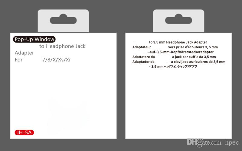 Take Adattatore da JACK 6,5mm a 3,5mm