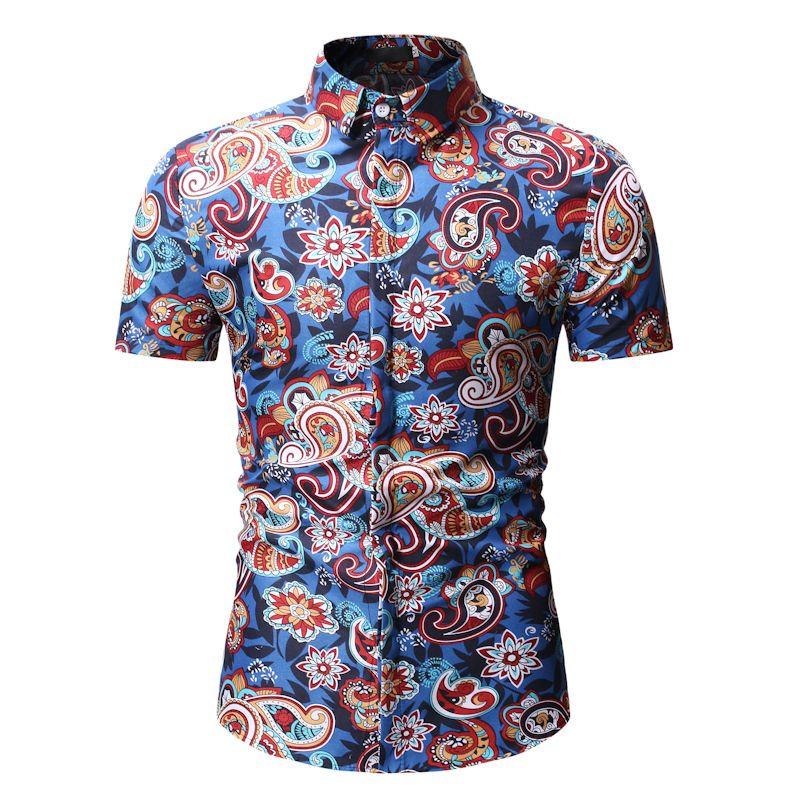 ✿ MOODSTREET ✿ Jungen Boys T-Shirt sporty orange Gr.110-152 ✿ M003-6400-545