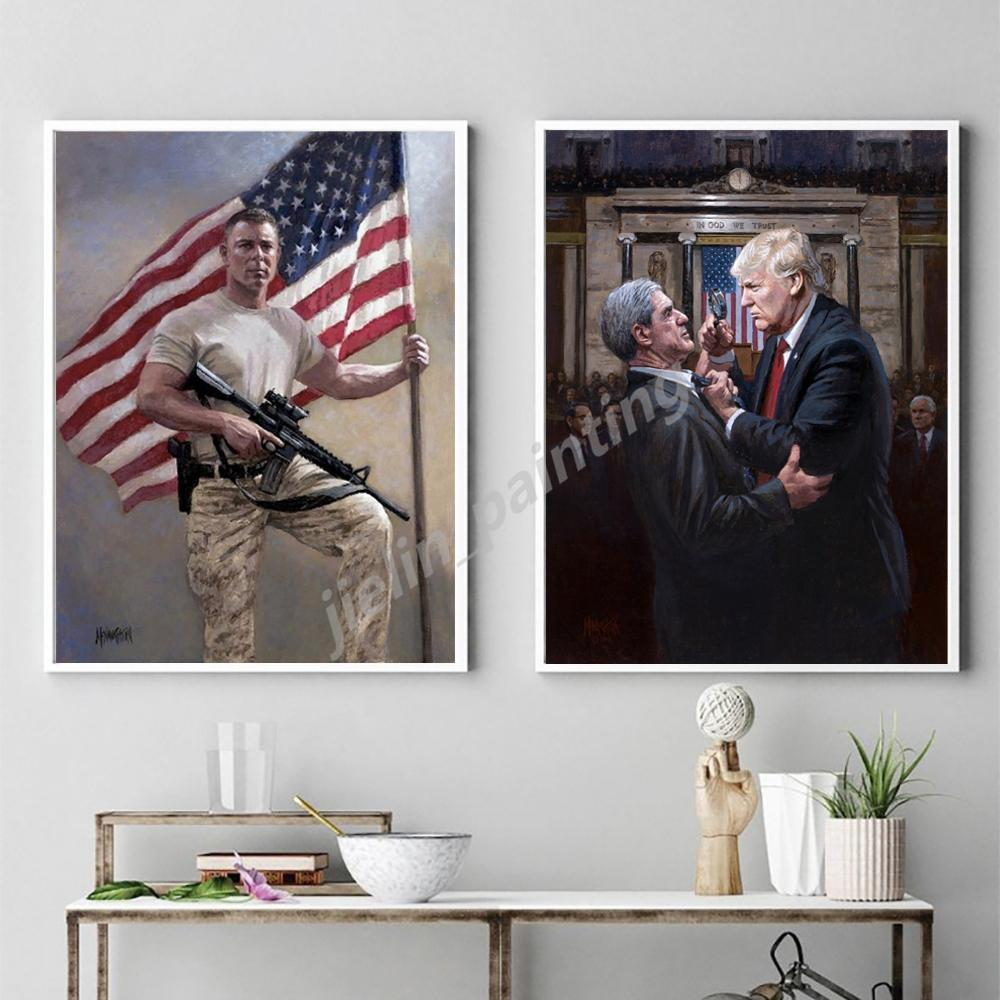 Раскрыть правду HD искусство отпечатки на холсте картины модульные картины для гостиная плакат в комнате на стены домашнего декора