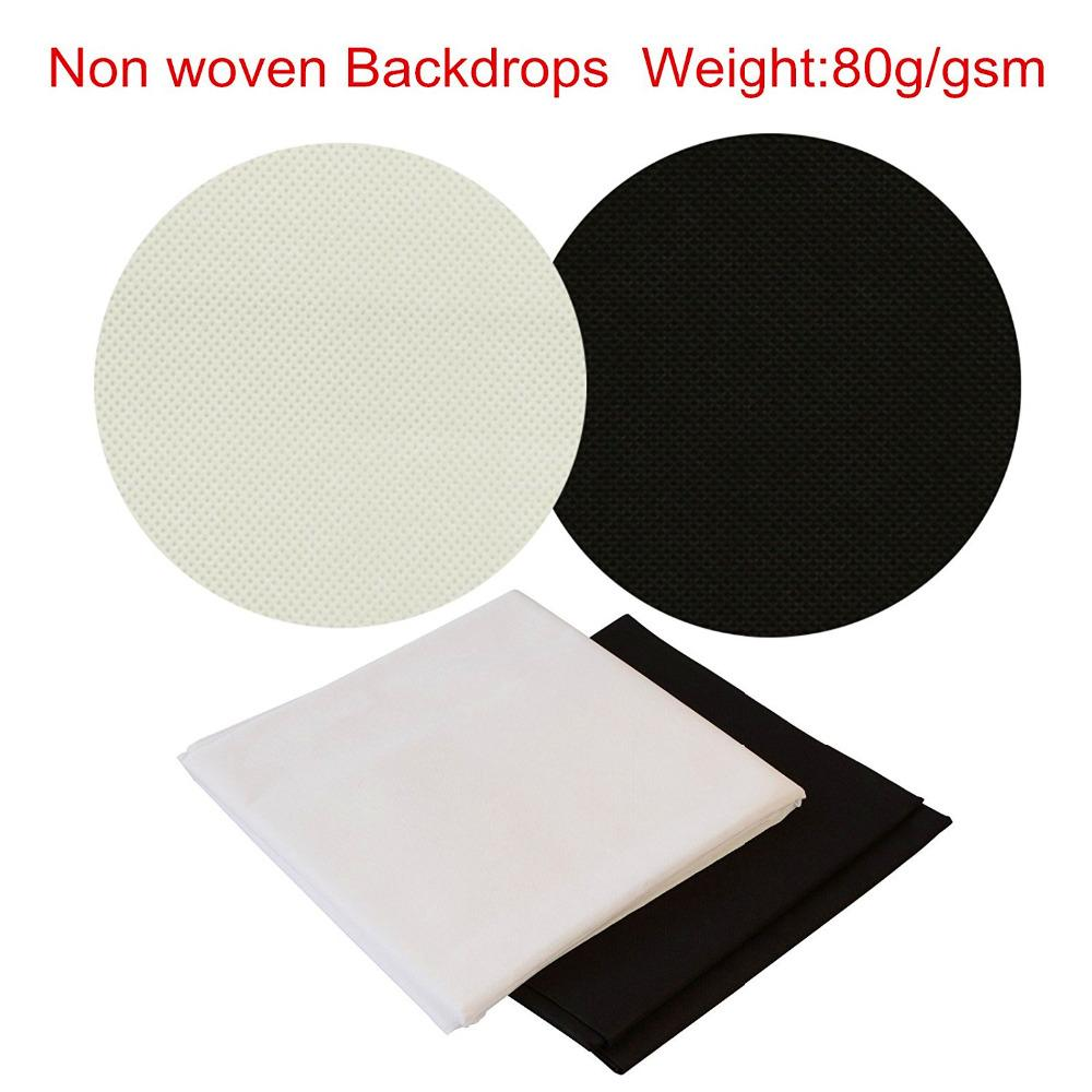 Backdrop Support Stand with Carry Bag09