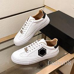 Erkek Günlük Ayakkabılar Gerçek Deri Brogue Ayakkabı Dantel-up Moda Trend Lüks Kalite Marka Tasarım El Yapımı Oyma xz0839 daireden