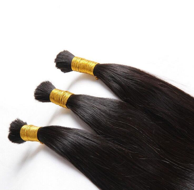 Redresseur de cheveux haut de gamme, collection de cheveux, cheveux réels des femmes, distribution de cheveux, débat, cheveux humains, filetage en cristal, connexion automatique