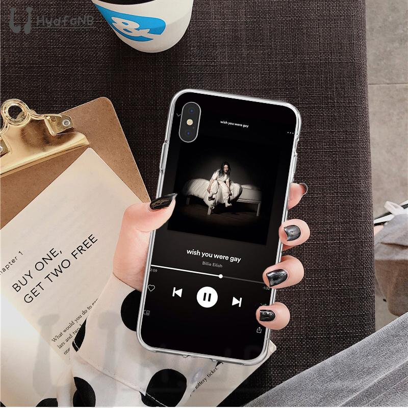 2020 Music Wallpaper High Quality Silicone Phone Case For Iphone 11 Pro Xs Max 8 7 6 6s Plus X 5 5s Se Xr Cover Wholesale Phone Covers Make Your Own Phone Case From Jfzg9 4 00 Dhgate Com