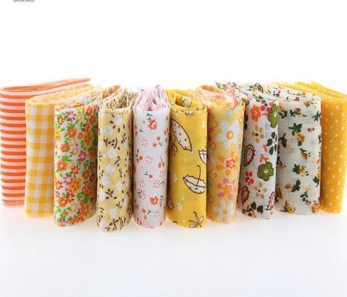 Купить набор тканей для одежды кукол пресс для одежды