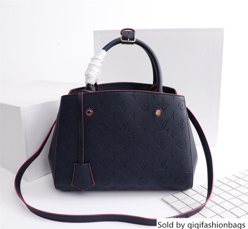 33 23 15 01 calientes últimos bolsos mujeres de los hombres de hombro, mochilas, bolsos crossbody, paquete de la cintura. tamaño cm * cm * cm