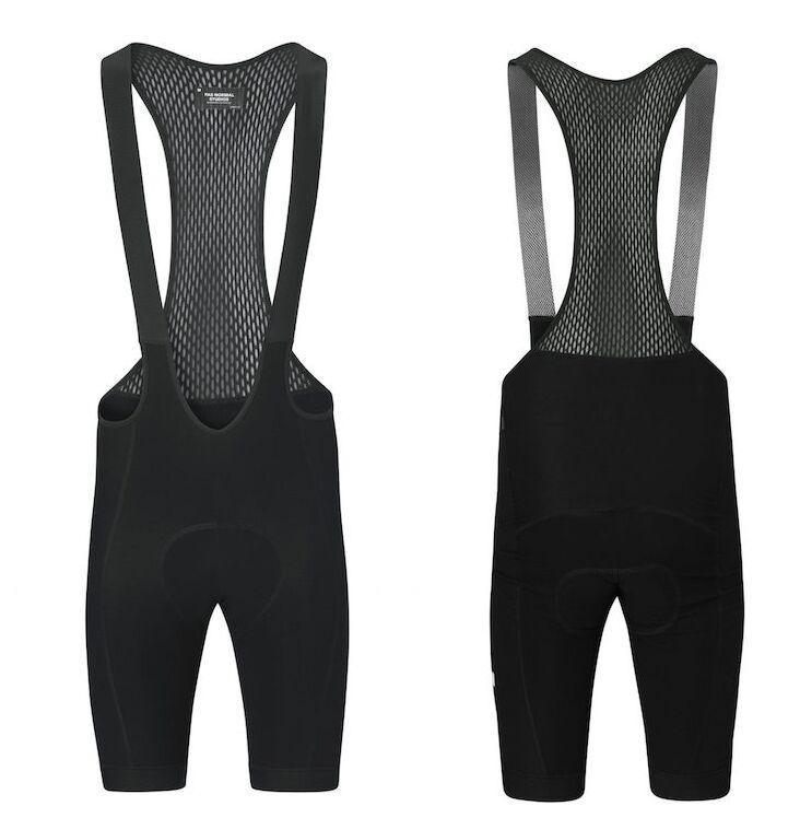 hot PNS high quality classic bib shorts race bicycle bottom Ropa Ciclismo bike pants pad Italy Silicon