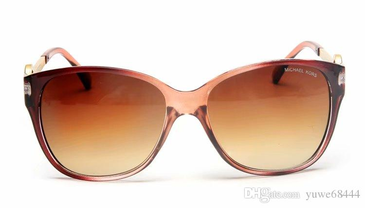 2019new men designer sunglasses attitude pilot sunglasses 09U oversized men style outdoors vintage classical model UV400 lens with case
