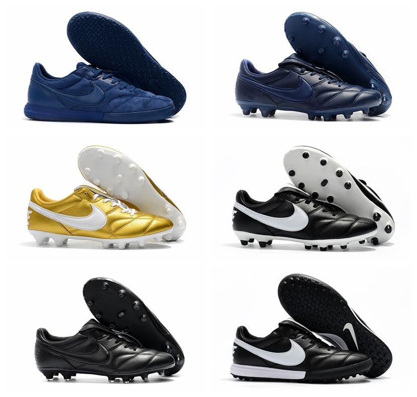 baby soccer cleats