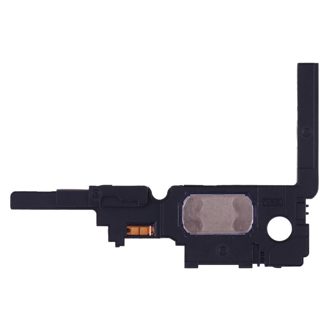 Speaker Buzzer Ringer para o Google Pixel 2 XL