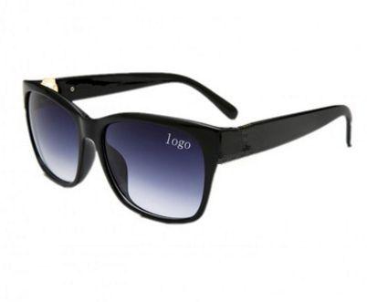 2019 Classic brand designer 6003 occhiali da sole donna UV400 oversize fashion occhiali da sole per uomo spedizione gratuita