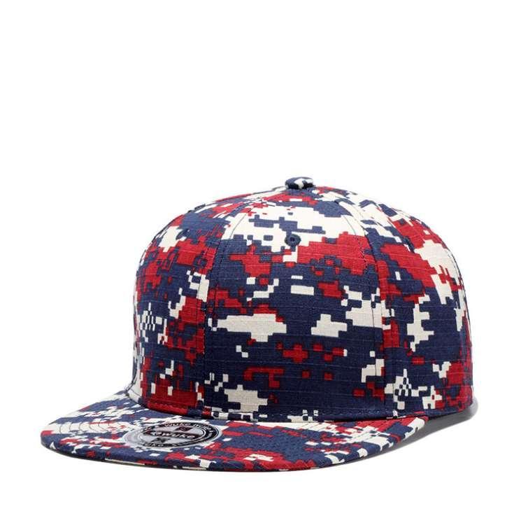 Erkekler Kadınlar kap şapkalar Erkekler Snapback Cap hip hop Üst Kalite Yeni Geliş
