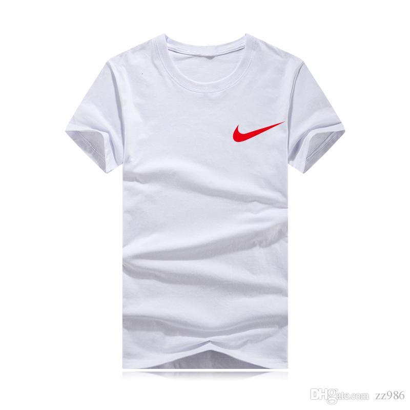 Оптовая новое прибытие 2018 2019 Luxury Designer высокое качество взрослых главная away мужчины рубашки футболки качество повседневная плюс размер бесплатная доставка