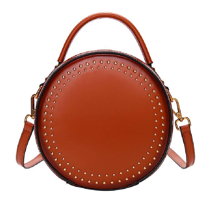Borsa di lusso delle donne in pelle, Designer Designer Designer- Borsa a spalla, borse di lusso BOBODY COSSBODY MPQQB