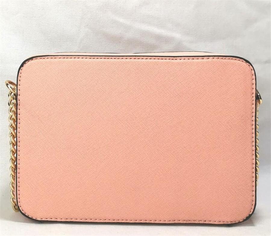 2020 heiße Verkaufs-Art- und Weisemarken Luxus Schultertasche Designer-Handtaschen-Weinlese Rind Mini-Halbrund-Handtaschen-freies Verschiffen # 703