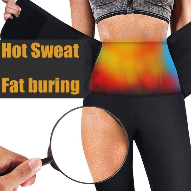 Женщины высокой талией Энергия Бесшовные Йога Шорты Push Up Hip Gym шорты Фитнес Спорт поножи Тонкий талии тонкий йога шорты #