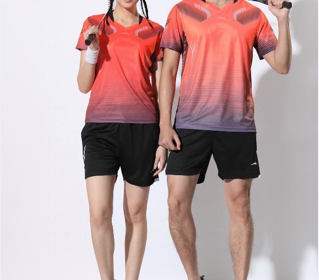 0068 Lastest Men Football Jerseys Hot Sale Outdoor Apparel Football Wear High Quality4040 d2dz1