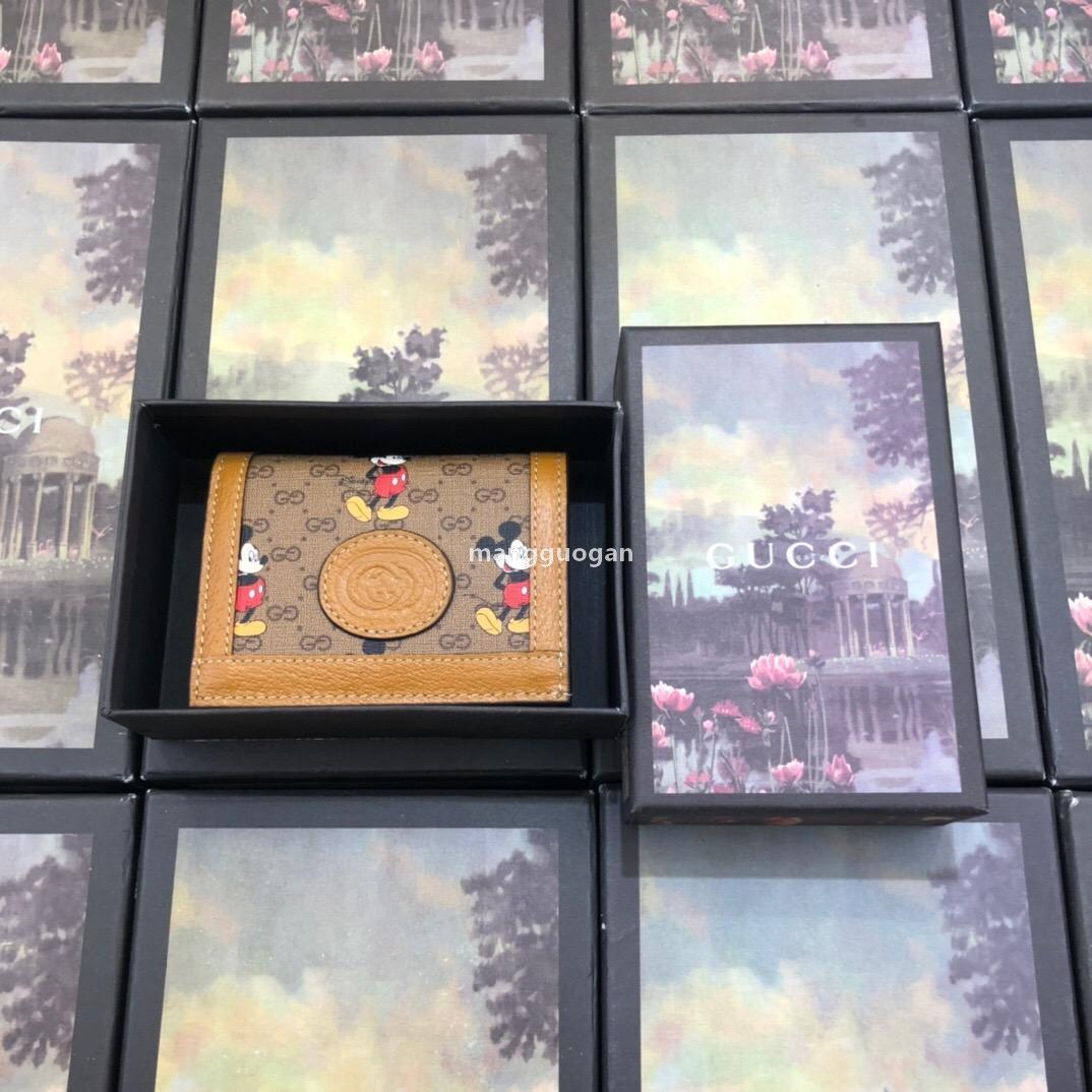 luxeconcepteur M330 Wallet Hommes 100% cuir véritable tigre et abeille court Wallet Mode cuir de vache Casual Homme Portefeuilles Porte-monnaie standard Ca