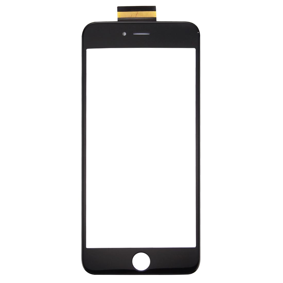 for iPhone 6s Plus Touch Panel with OCA Optically Clear Adhesive