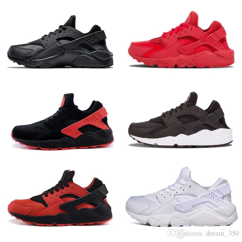 Ultra Run Sports Shoes Men