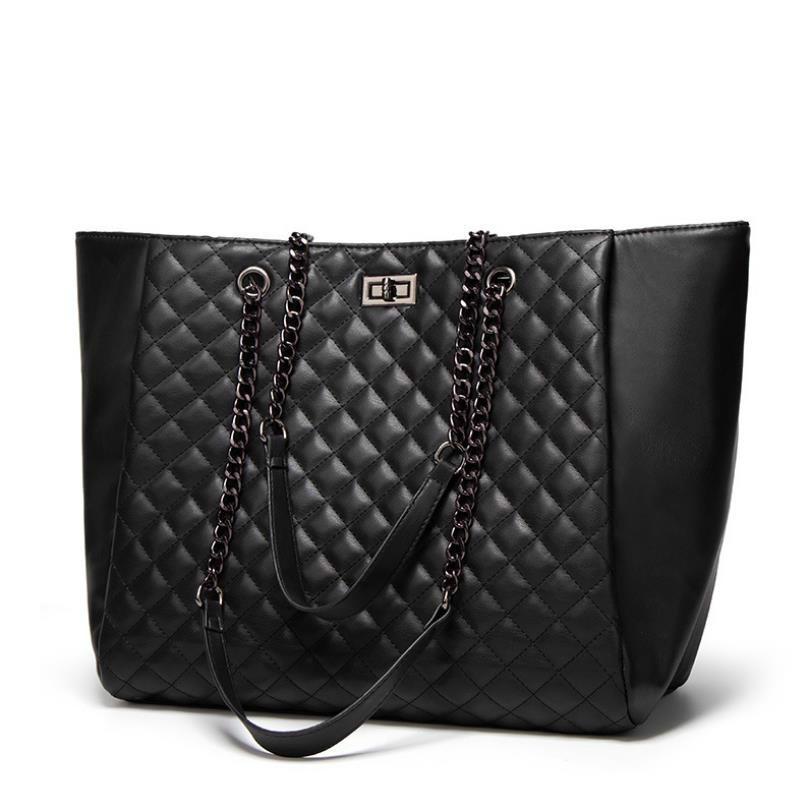 Vendita di modo donne delle borse Borse del progettista del raccoglitore per il sacchetto delle donne Crossbody Pochette spalla di disegno Borse