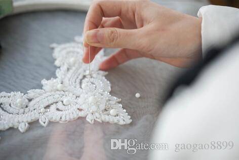 2020 extra de envío rápido honorarios handmaking materiales adicionales por encargo niña grande más el tamaño mejor diseño tecnológico