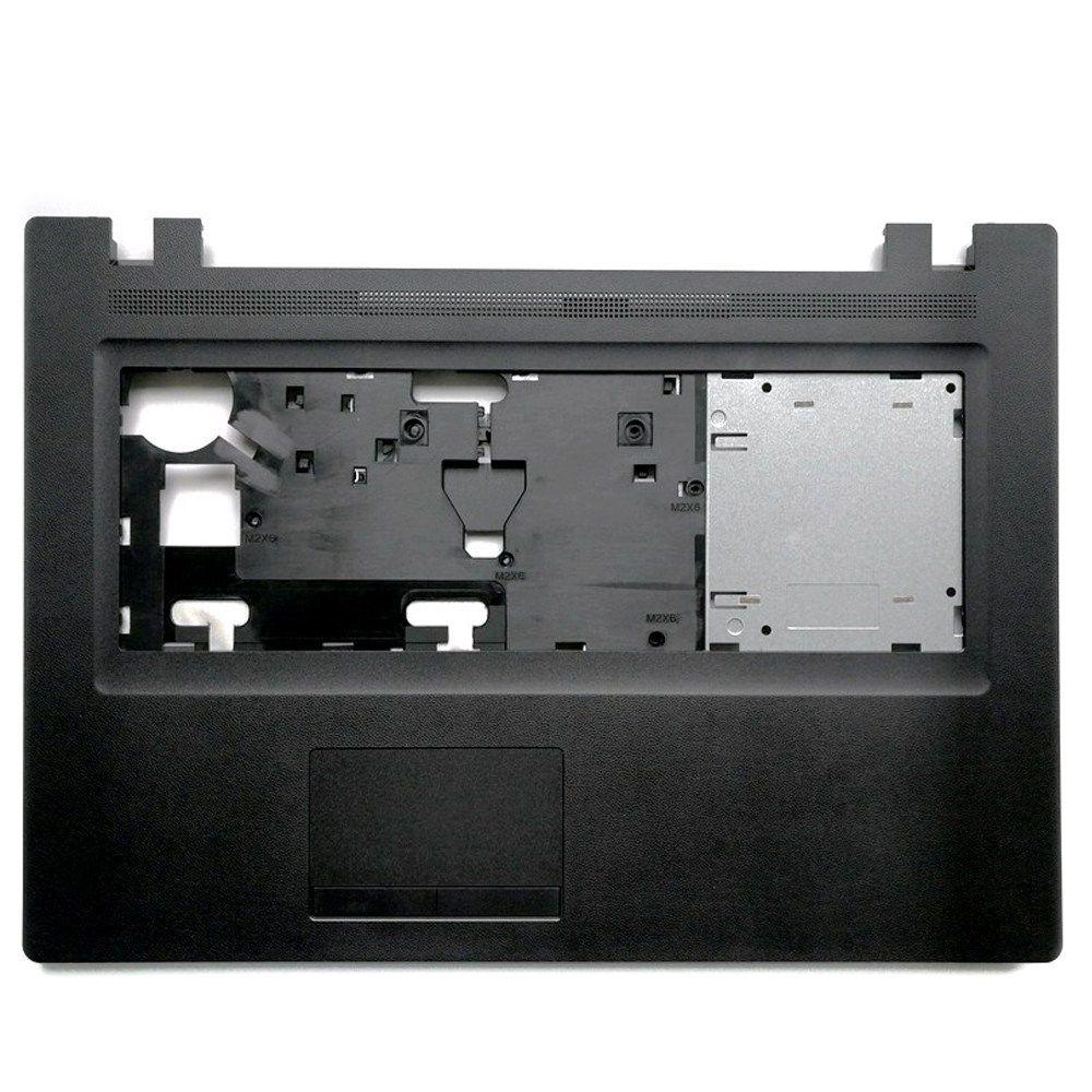 laptop Lenovo ThinkPad X220 LCD rear cover//LCD Bezel//Palmrest//Base Bottom Cover