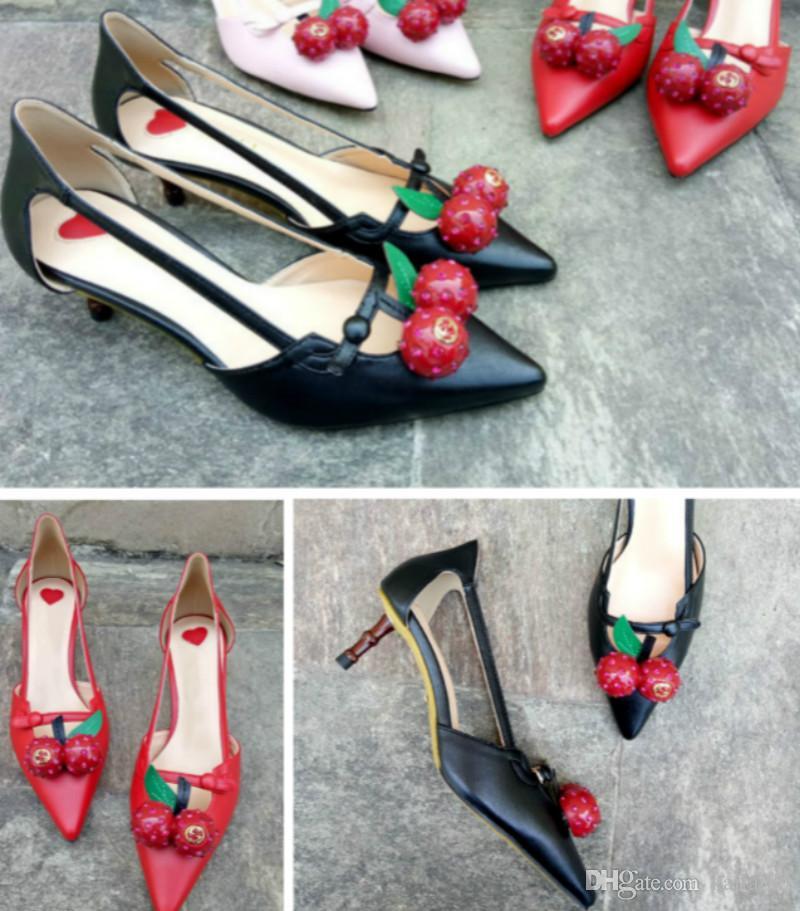 High End Sandals Hot Sale Women'S Shoes
