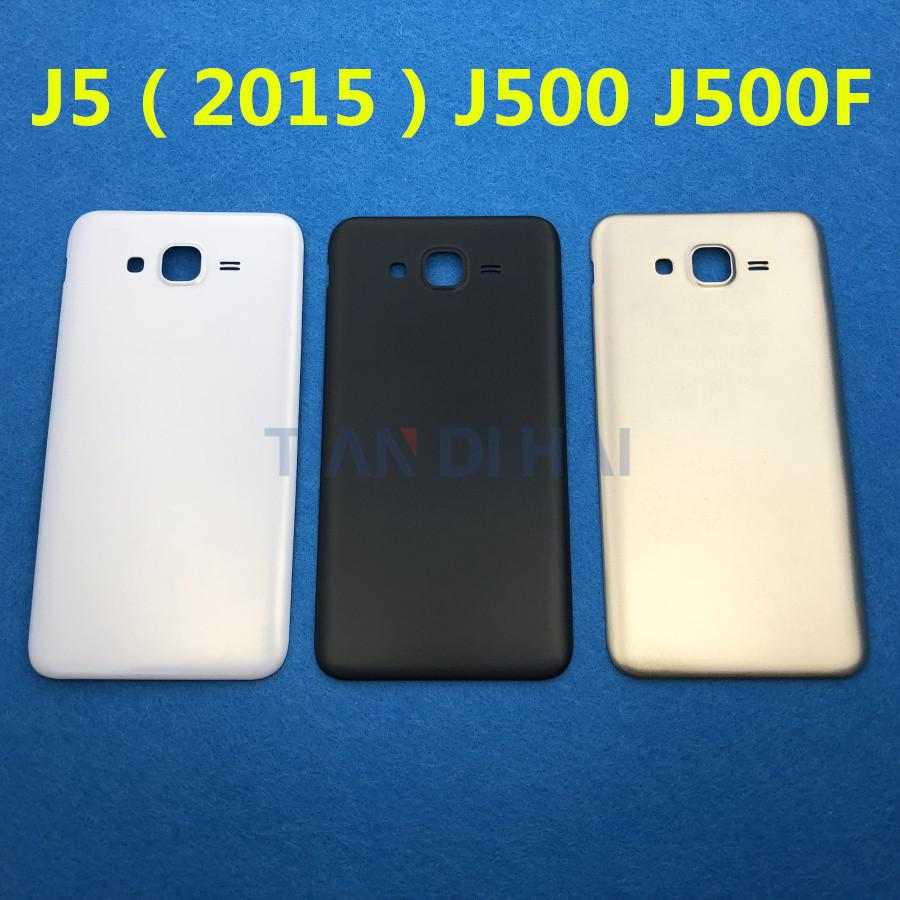 cover samsung j500 fn