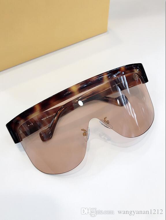 Son satan popüler moda 40.034 kadın güneş gözlüğü mens güneş gözlüğü erkek güneş gözlüğü Gafas de sol en kaliteli güneş gözlüğü UV400 mercek