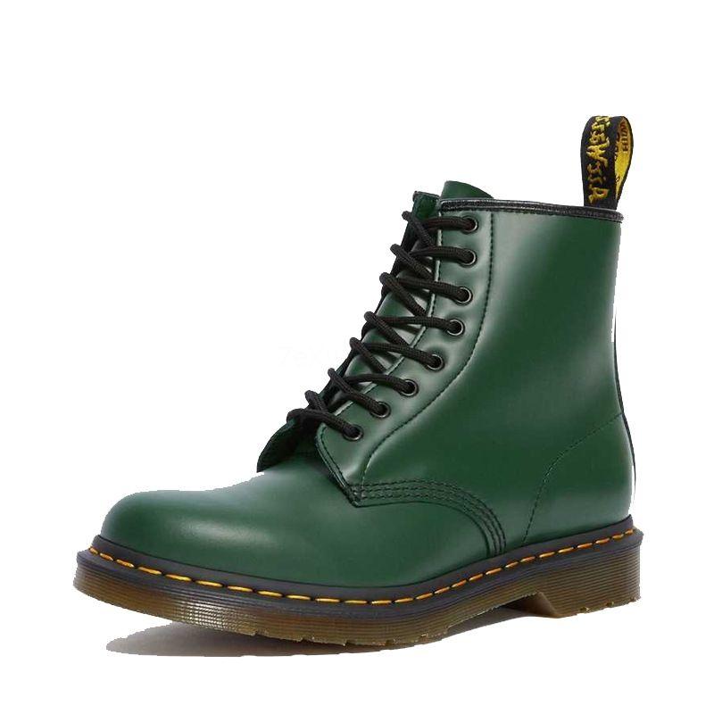 Las mujeres de lujo de diseño de invierno botines nieve Doc 2020 calza botas Australia WGG Martin Martens Dr. chica zapatillas de deporte Zapatos de la nieve del tobillo Clasdc # 223
