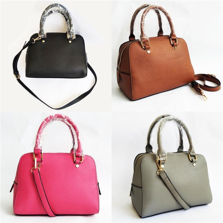 2020 nuevas mujeres forman Pequeño Selma lujo bolsos de marca # 3038 bolso de cuero de la PU famoso diseñador bolsas de mensajero bolsas de mano Crossbody # 152