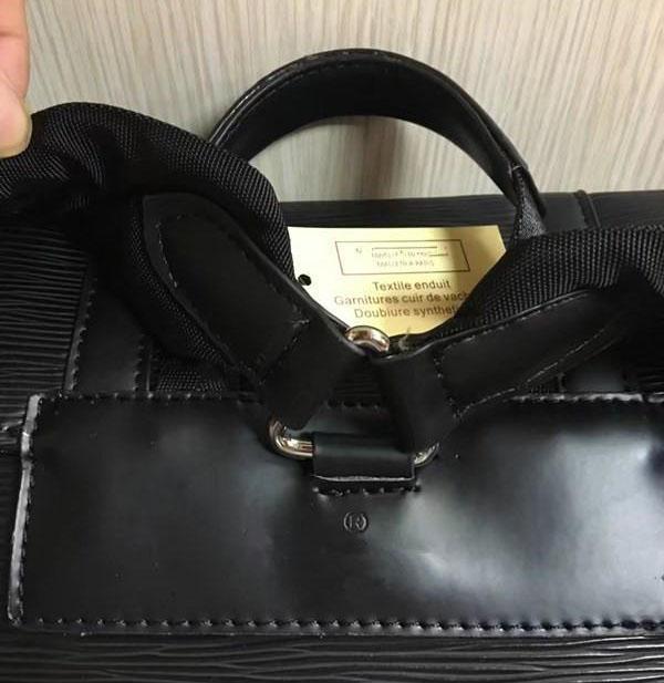 Mochila mujer diseñadores de lujo bolso top hombre bolsa famosa mochila hombres 2021 back pack calidad viajes mujeres cxnsp