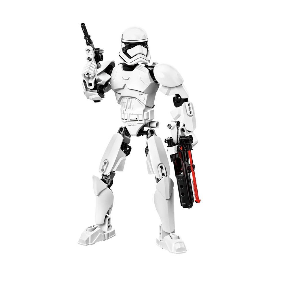 Çocuk hediyeler süvari fırtına KSZ 605-2 75114 Birinci Dereceden Çocuk oyuncak