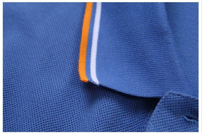 Moda-Uomo Classic Fred Polo Shirt Inghilterra perry manica corta in cotone NUOVO arrivato Estate Tennis Polo in cotone bianco nero S-3XL spedizione gratuita