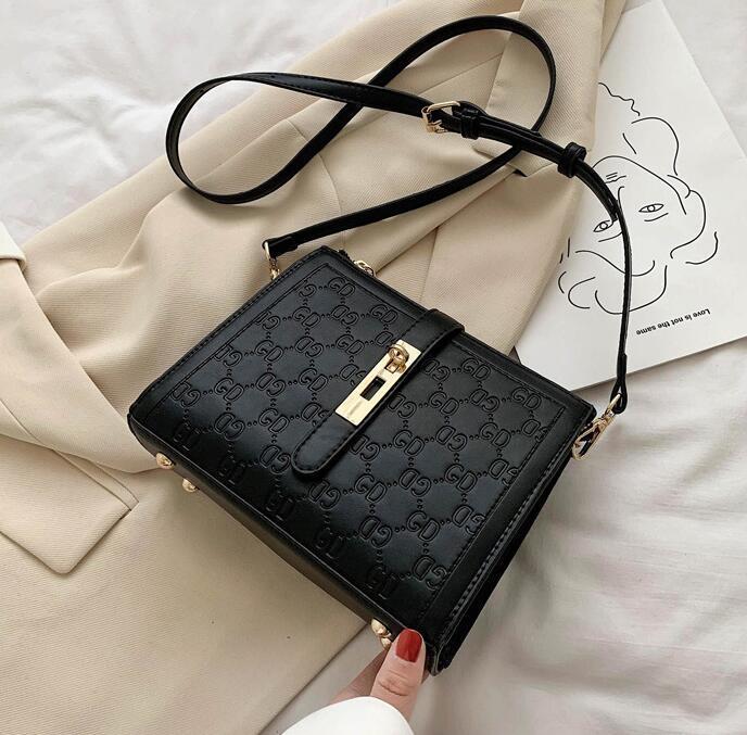 Повседневная сумка ведро Сумка PU новый стиль сумки на ремне женская сумка старший Crossbody лето Travrl сумка