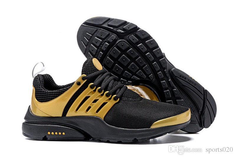 Buscar Similar barato zapatos para correr corredor Presto Ultras tripleBlack medianoche Armada lobo gris de los zapatos corrientes del amortiguador de aire libre que caminan ocasionales de chivato