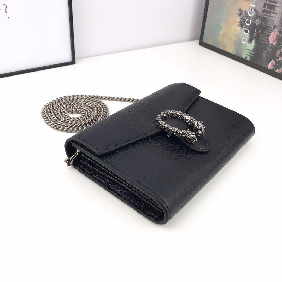 qualidade senhoras KFS22020 bolsa bolsa de compras de alta moda casual melhores senhoras do presente da menina uma bolsa de ombro AUEP essencial