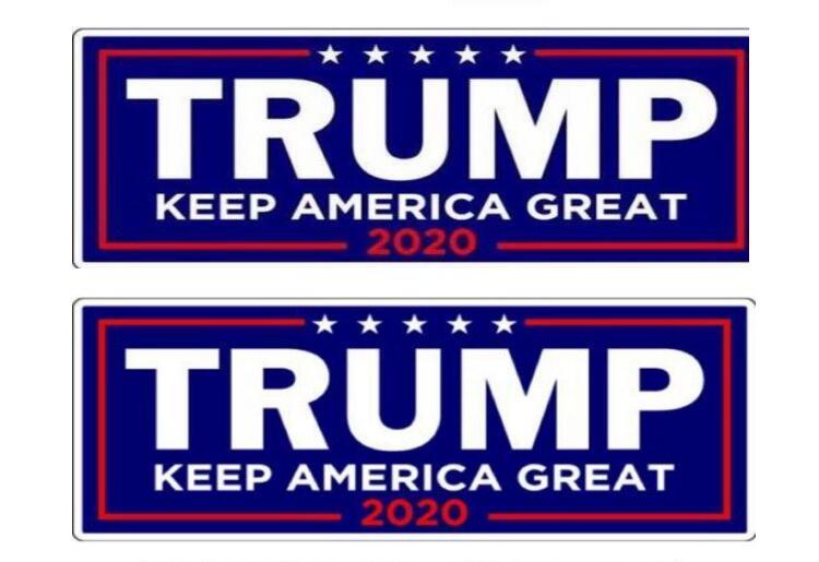 32 25 Cm Auto Aufkleber Dekoration Mit Donald Trump nur Auto-Aufkleber US-Pr/äsidentschaftswahl Auto-Fenster-Aufkleber Auto Fenster Aufkleber Zeichen PVC Wasserdichte Sticker Aufkleber Abnehmbar