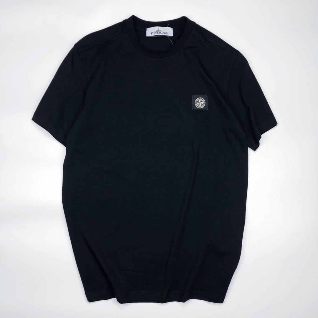 2020 Ücretsiz Nakliye Sıcak Satış Designerluxury Kadın Erkek Tişörtü Moda Günlük İlkbahar Yaz Tees Yüksek Kalite Brandshirt Kız Tişört 20022004Y