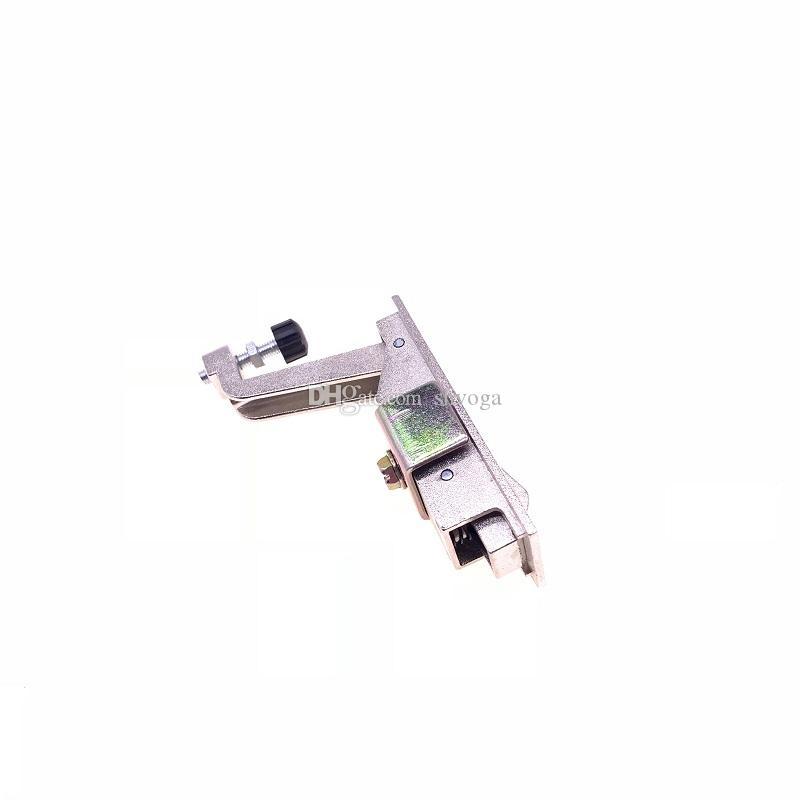 10 pçs / lote 39133954 Bloqueio de porta do compressor IR chave do interruptor