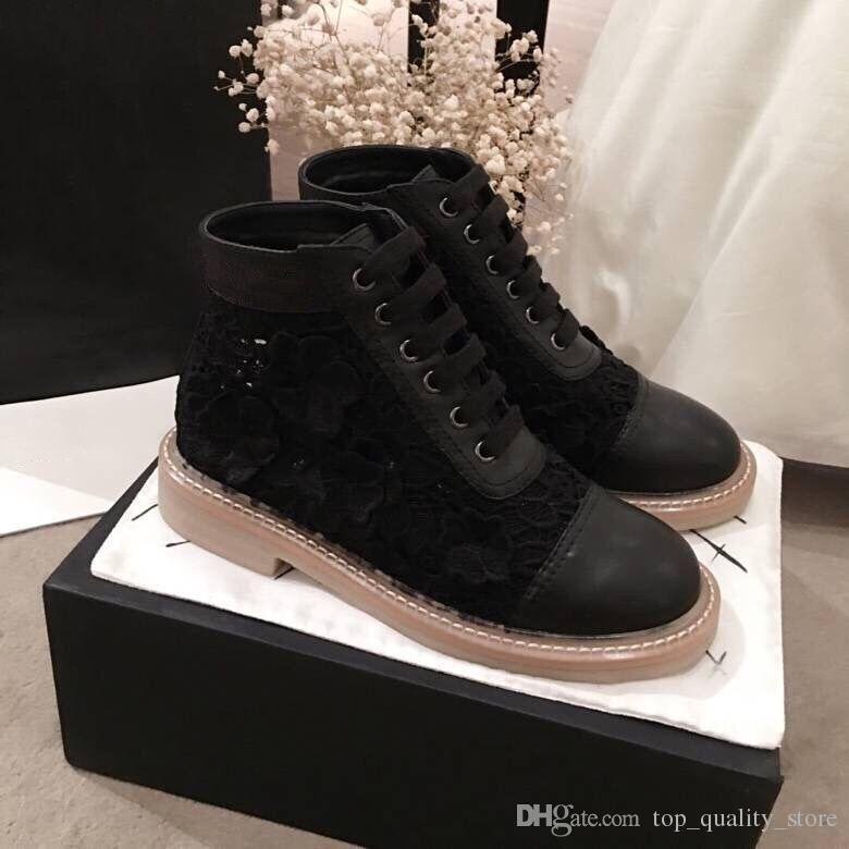 A buon mercato Scarpe da ginnastica in tela originali vecchie paure di dio uomo donna nero bianco YACHT CLUB rosso blu moda skate scarpe casual taglia 35-40