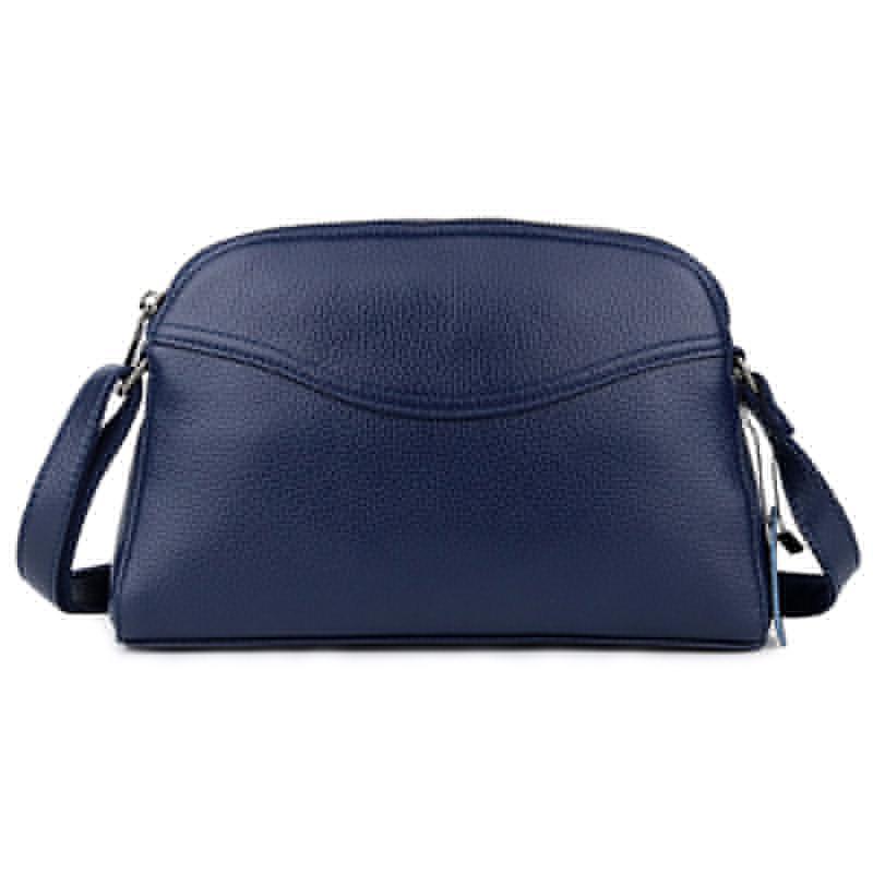 Дизайнер-новые женщины сумка crossbody сумки для женщин случайные плеча сумка дамы простой моды сумки