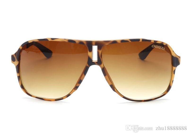 Ev Moda Aksesuar Güneş Ürün detay Fashionssyj popüler klasik kare kare en kaliteli basit ve cömert güneş gözlüğü