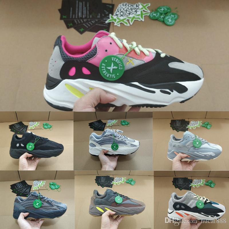 adidas jordan scarpe