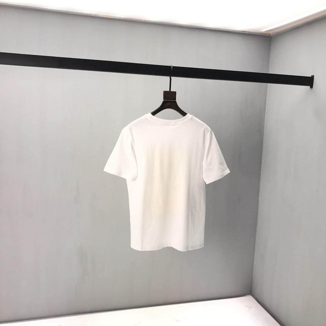 Мода мужская гавайская рубашка с коротким рукавом быстрая сушка плюс размер Азиатский размер S-2XL летние повседневные цветочные пляжные рубашки для мужчин
