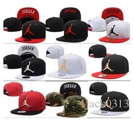 جديد وصول الرجال النساء كرة السلة snapback قبعة شيكاغو البيسبول snapbacks القبعات رجل شقة قبعات قابل للتعديل قبعة بيسبول قبعة رياضية بالجملة