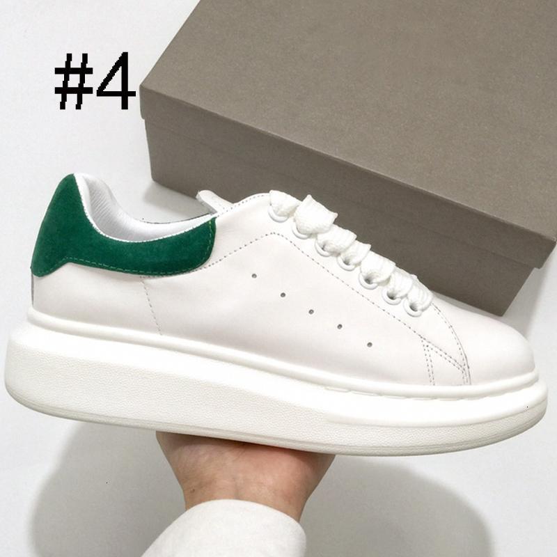 2019 En Tasarımcı Erkekler Kadınlar Moda Sneakers Kalite Casual Süet Siyah Gri Kırmızı Hafif Yürüyüş Yürüyüş Ayakkabı Işık Günlük Ayakkabılar R2